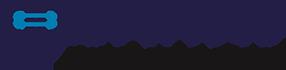 Dahms Solutions Logo