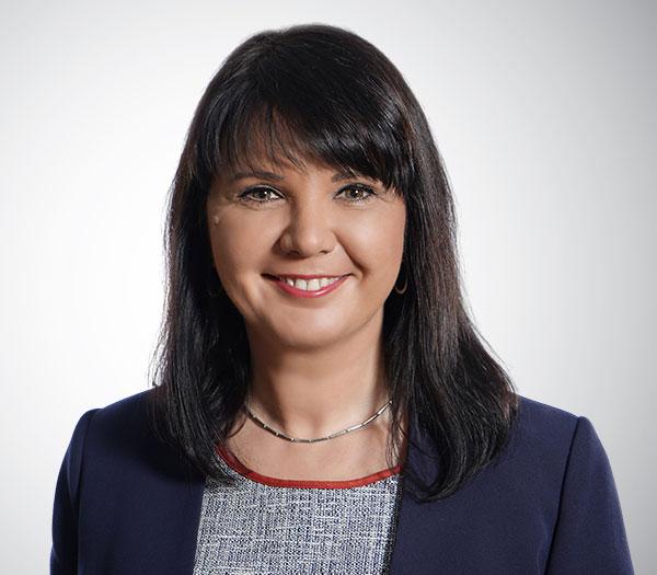 Walentina Dahms
